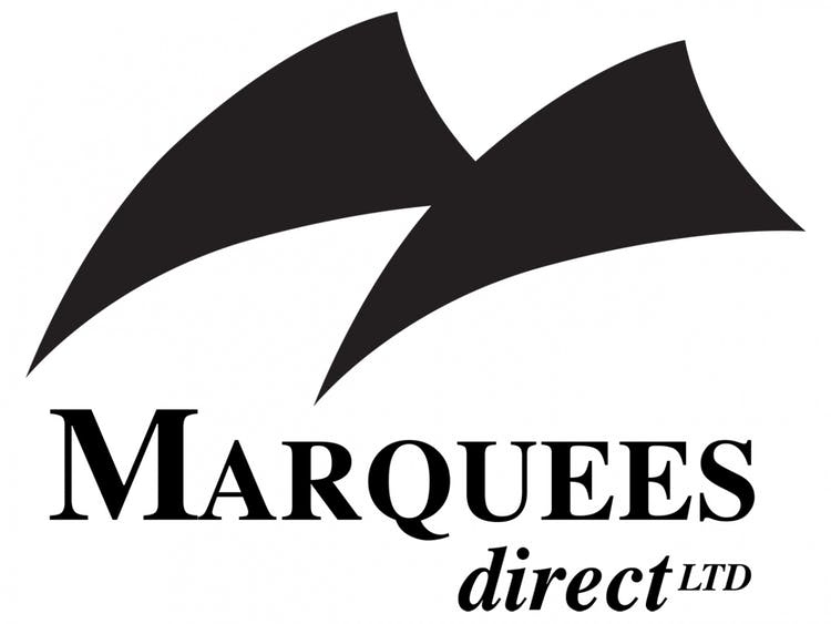 Marquees Direct Ltd