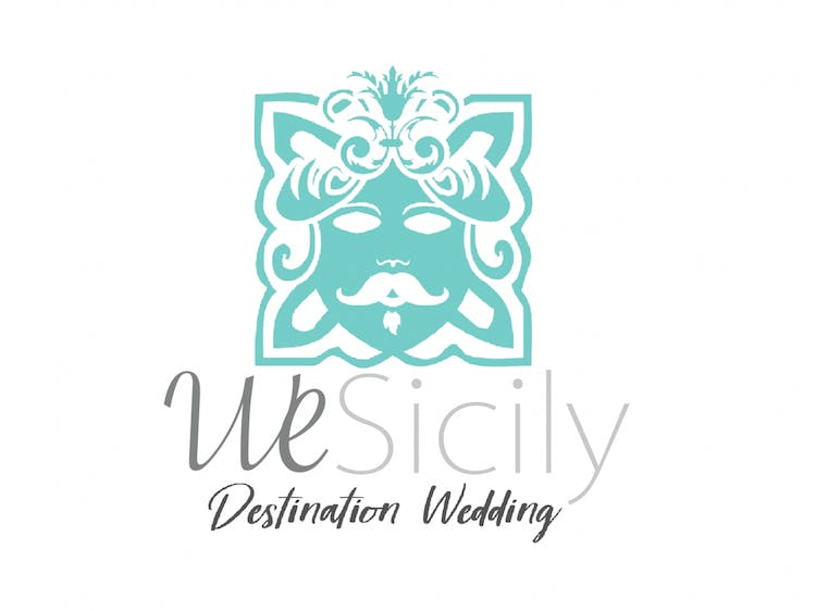 WeSicily | Wedding Planners