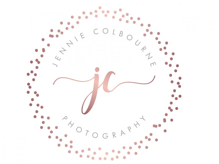 Jennie Colbourne Photography