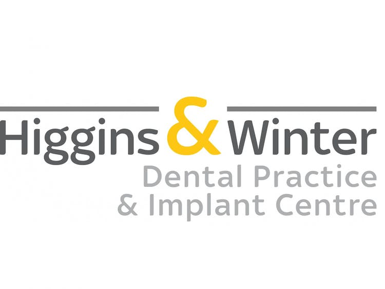 Higgins & Winter Dental Practice