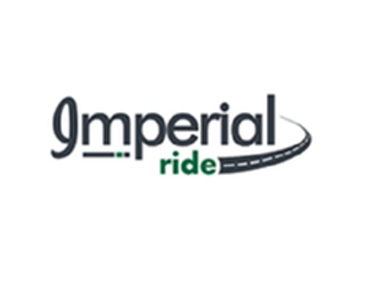 Imperial Ride - Events Chauffeur