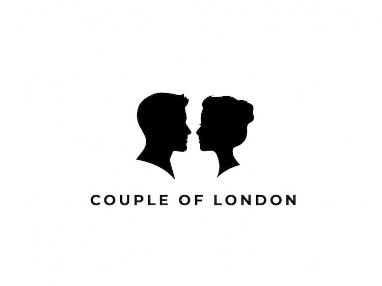Couple of London