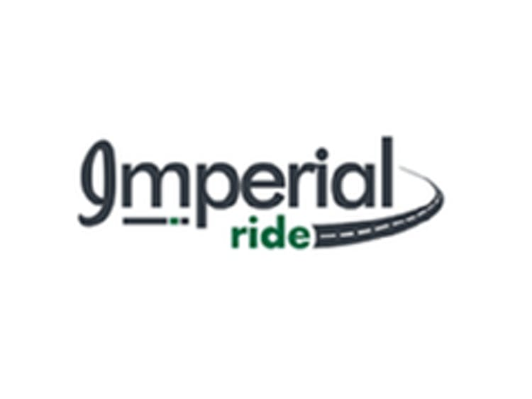Professional Chauffeurs - Imperial Ride