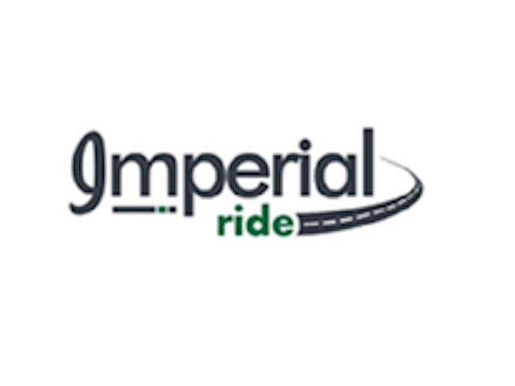Chauffeur Prices - Imperial Ride