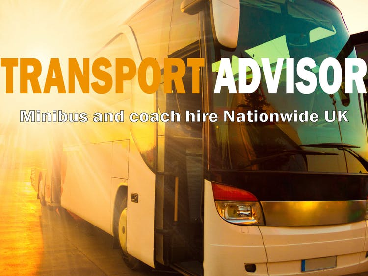 Transport Advisor