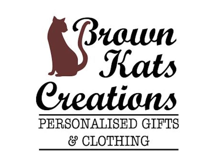 Brown Kats Creations