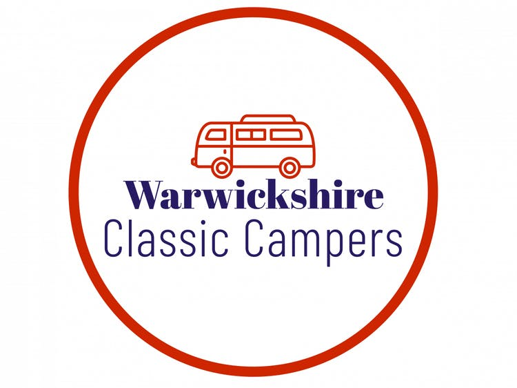 Warwickshire Classic Campers