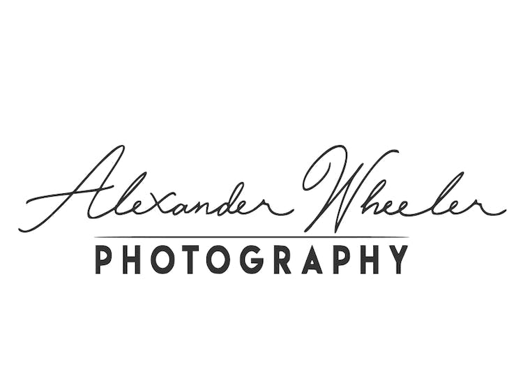 Alexander Wheeler Photography