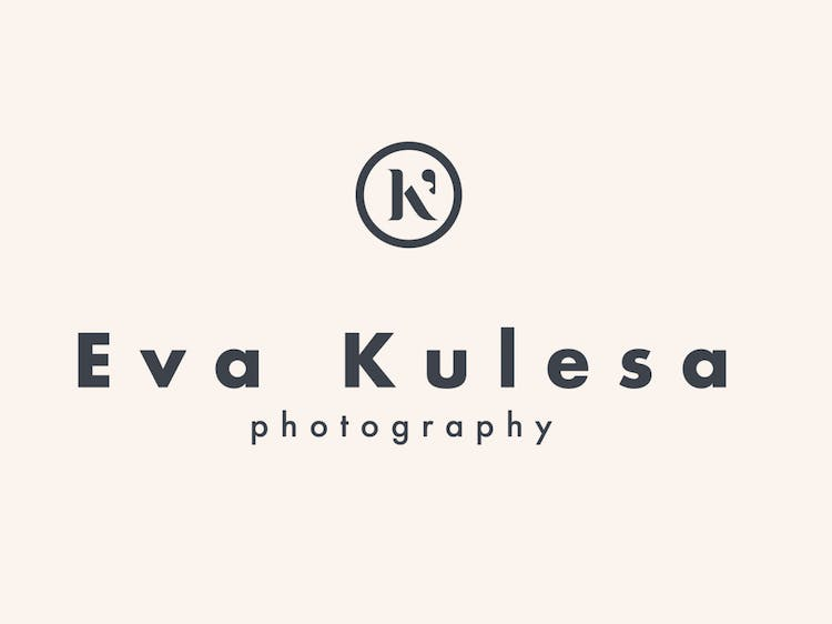 Eva Kulesa Photography