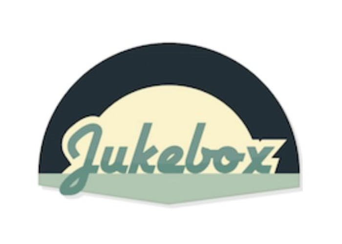 Jukebox Band
