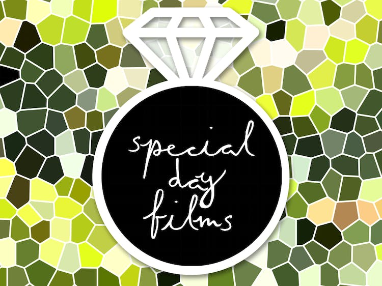 Special Day Films