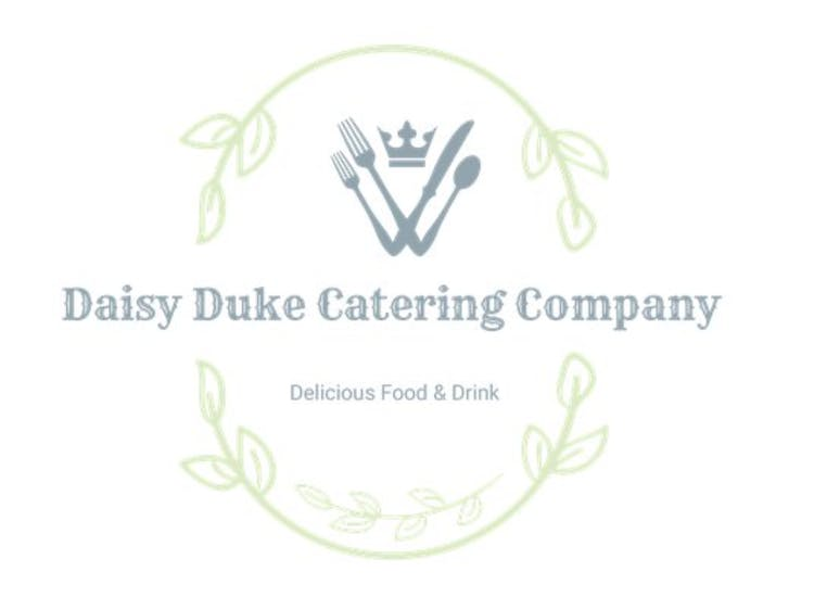 Daisy Duke Bar & Catering