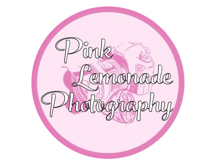Pink Lemonade Photography