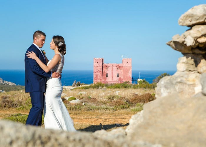Perfect Weddings Malta