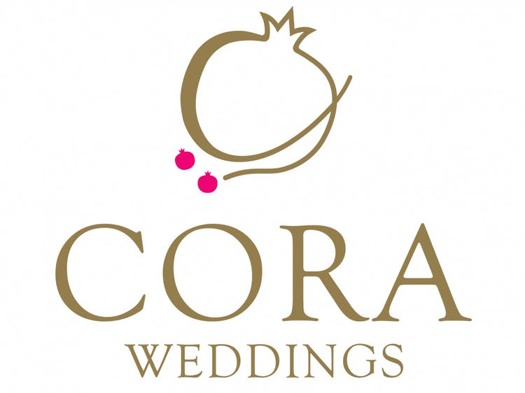 Cora Weddings