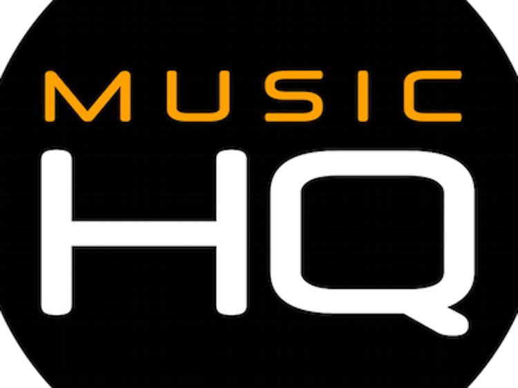 Music HQ | Wedding Bands & Corporate Entertainment Hire