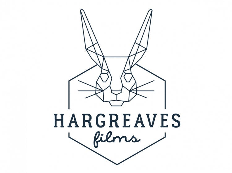 Hargreaves Films