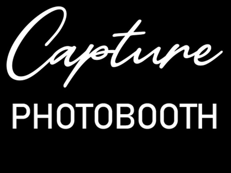Capture Photo Booth