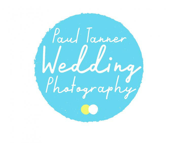 Paul Tanner Wedding Photography