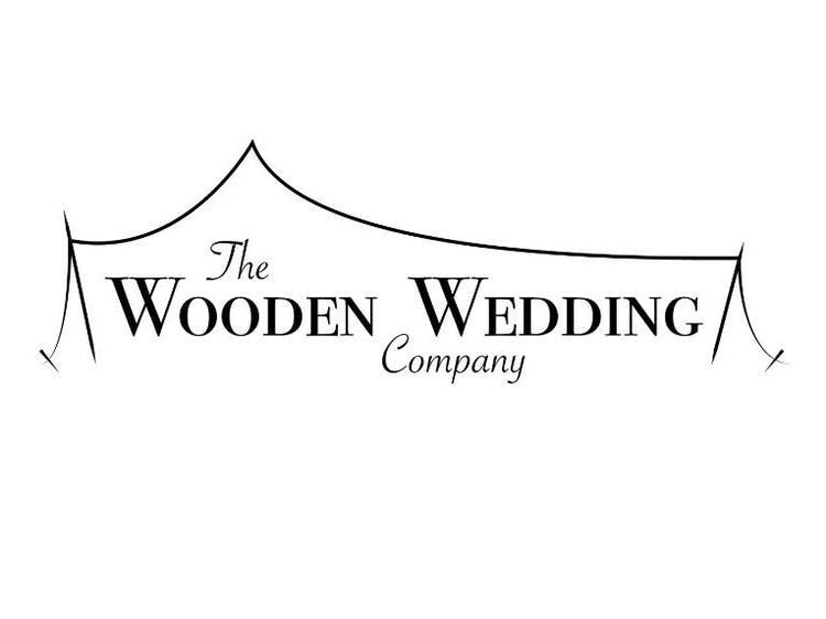 The Wooden Wedding Company