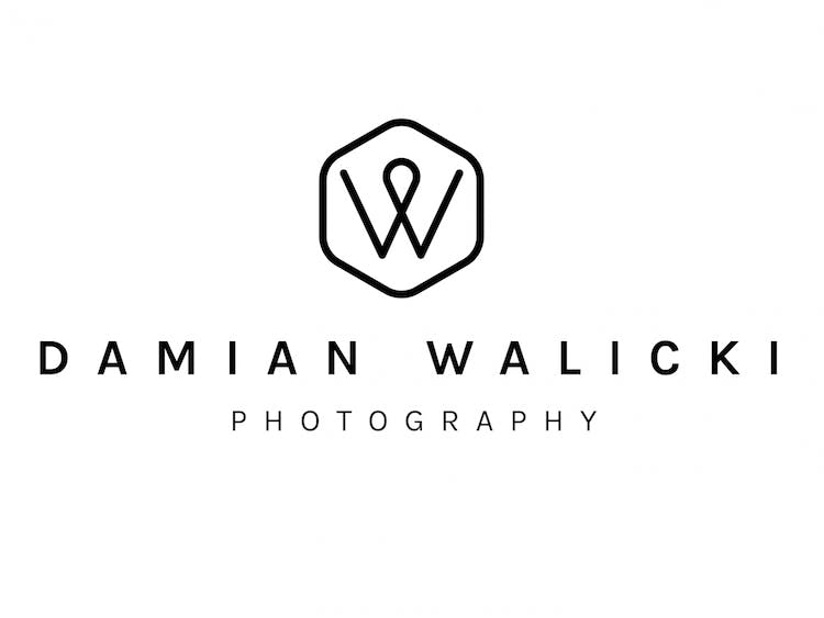 Damian Walicki Photography