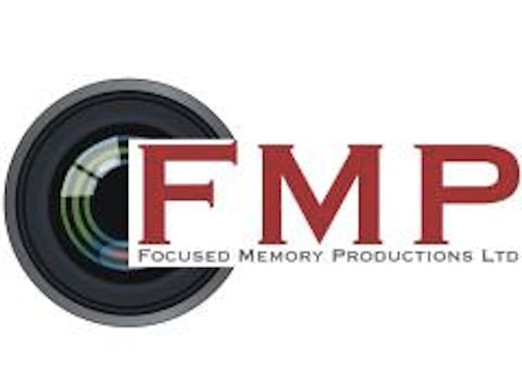 Focused Memory Productions