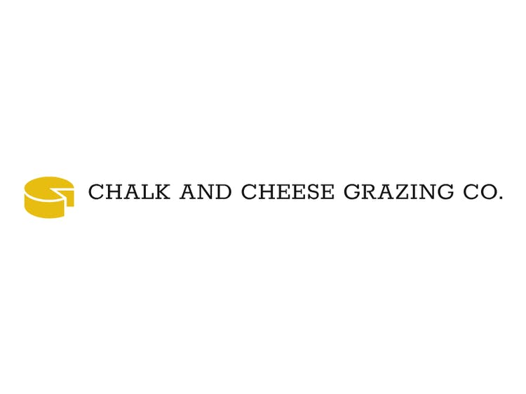 Chalk and Cheese Grazing Co.