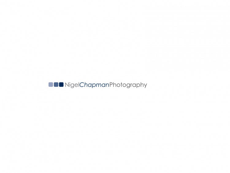 Nigel Chapman Photography -Documentary Wedding Photographer Buckinghamshire