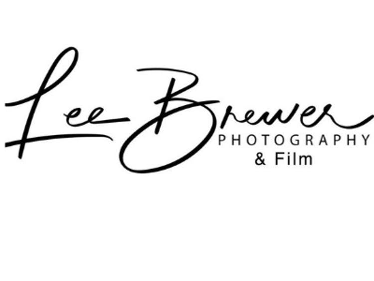 Lee Brewer Photography and Film