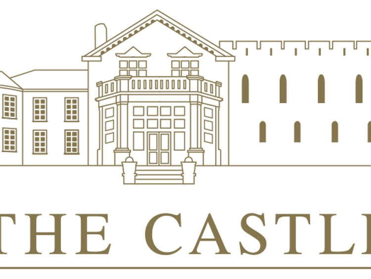 Castle of Brecon Hotel