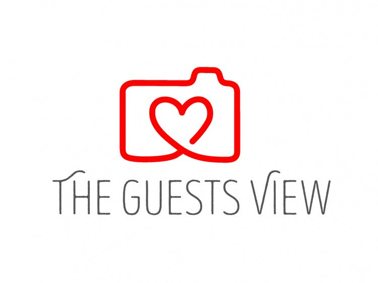 The Guests' View