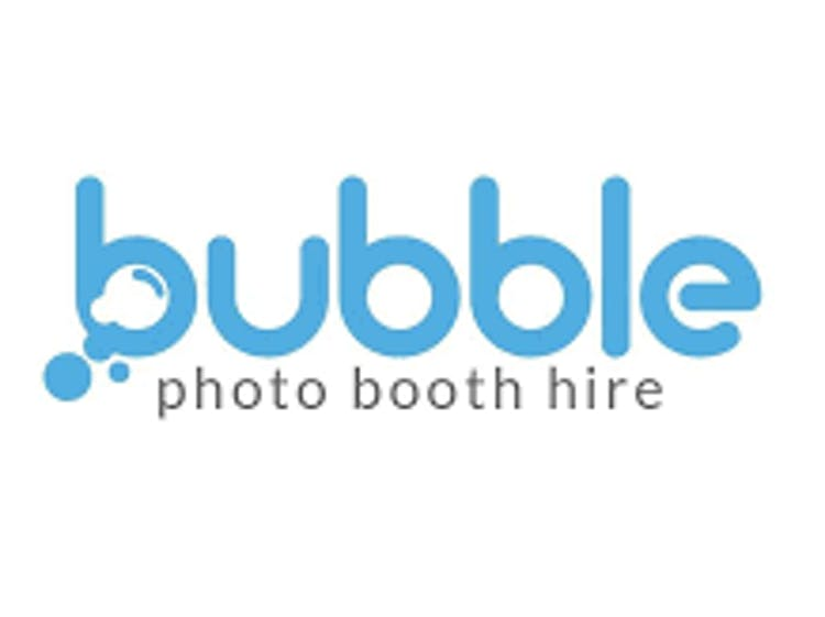 Bubble Photo Booth