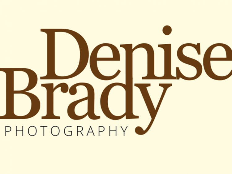 Denise Brady Photography