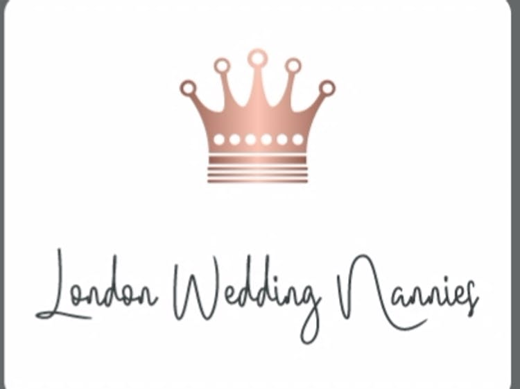 London Wedding Nannies