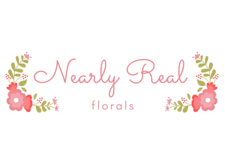 Nearly Real Florals