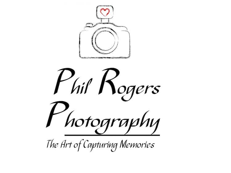 Phil Rogers Photography