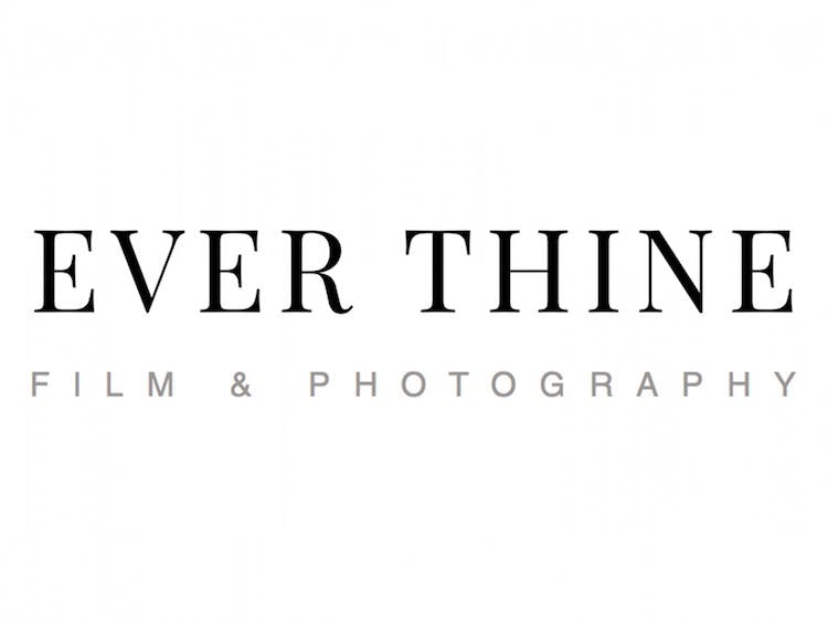 Ever Thine Film & Photography