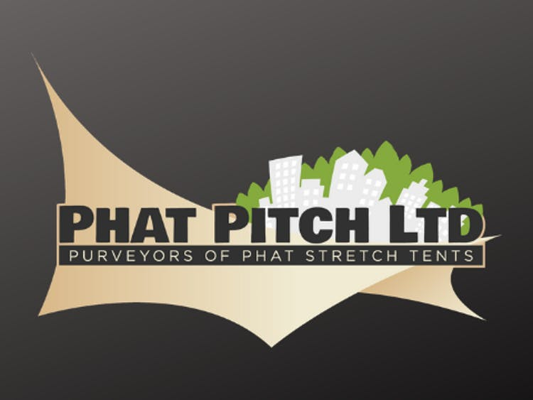 Phat Pitch Ltd