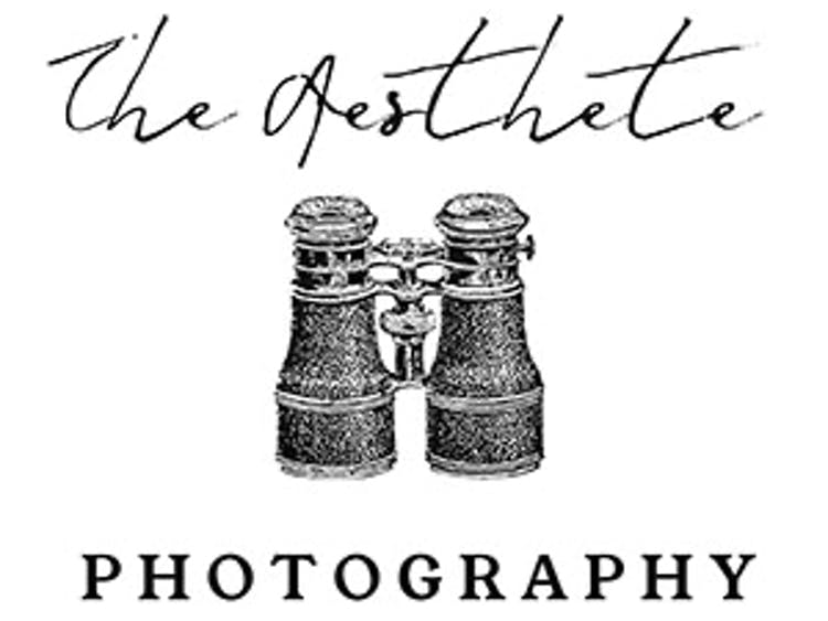 The Aesthete Photography