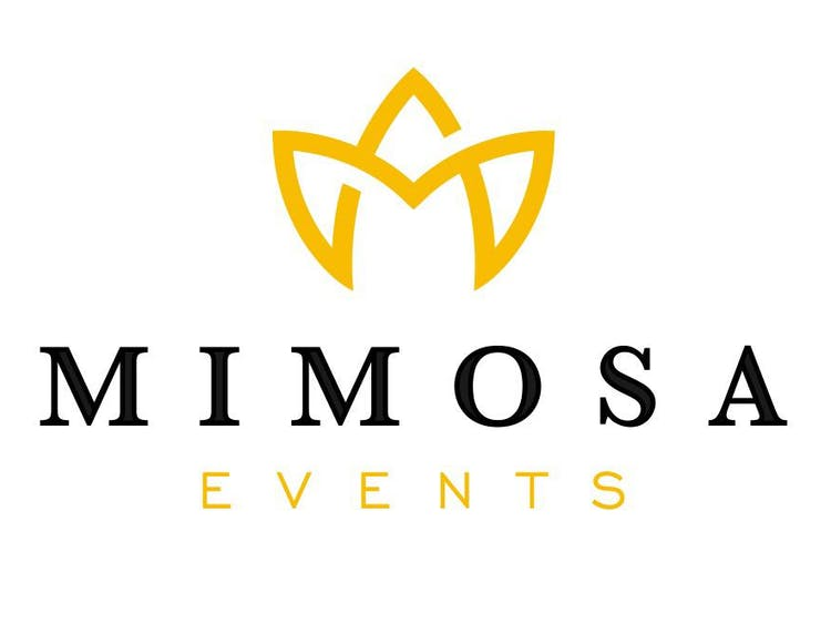Mimosa Events