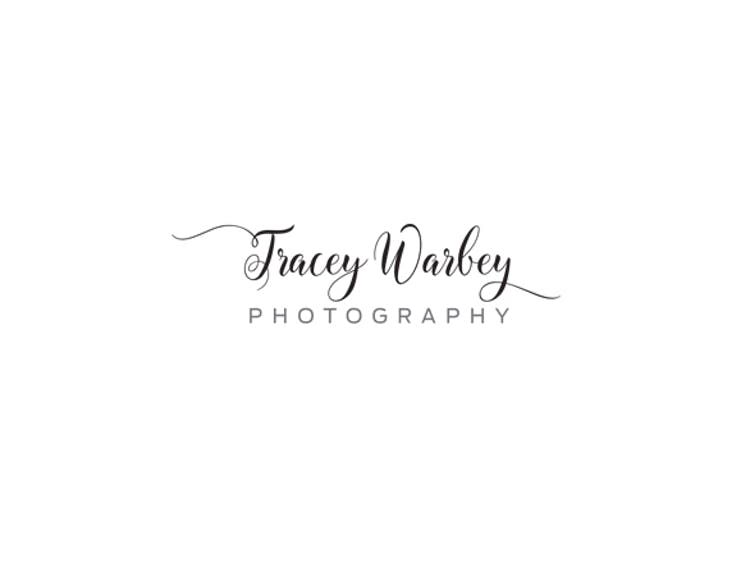 Tracey Warbey Photography