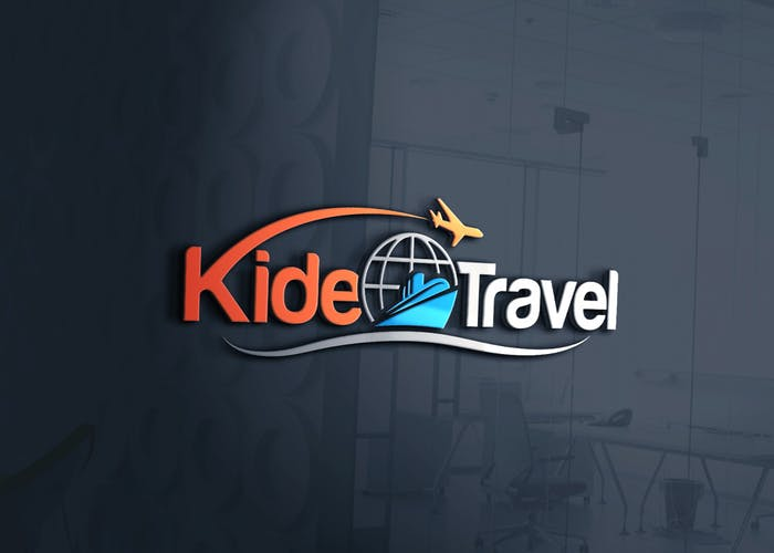 Kide Travel
