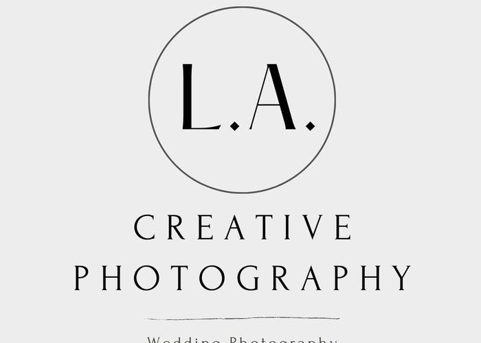 L.A. Creative Photography