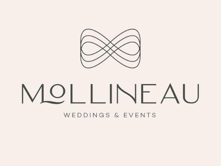 Mollineau Weddings & Events