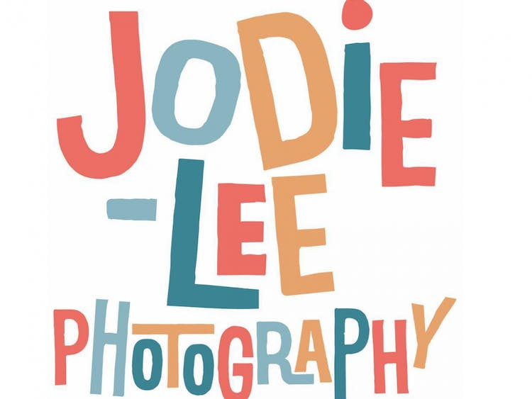 Jodie-Lee Photography