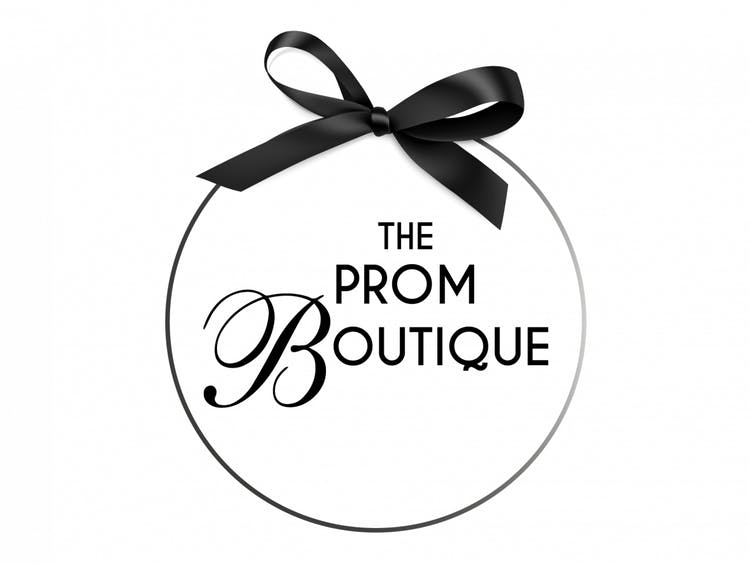 The Prom Boutique