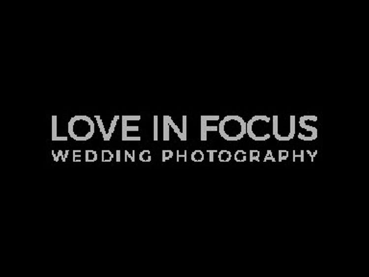 Love In Focus