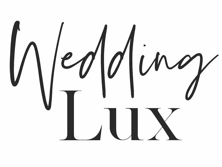 Wedding Lux