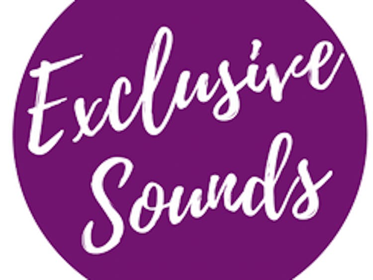 Exclusive Sounds