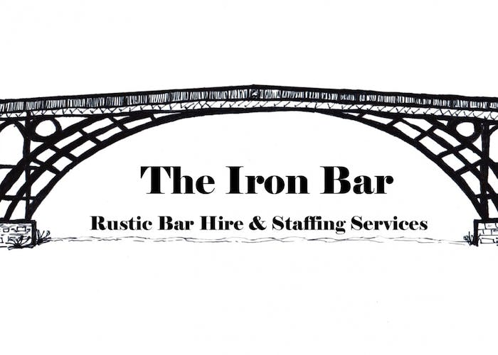 The Iron Bar